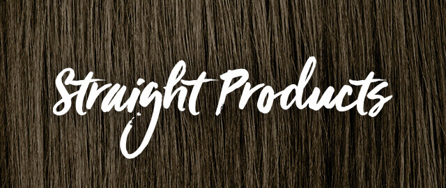 Straight Products